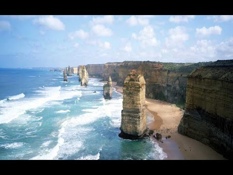 Great Ocean Road, Victoria, Australia - Best Travel Destination