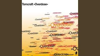 Overdose (Lady Radio Mix)