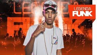MC Leléto - Chama no Movimento (DJ Gege) thumbnail