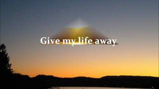 The Truth About Me Mandisa (lyrics)