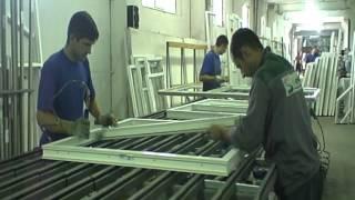 О заводе Steko