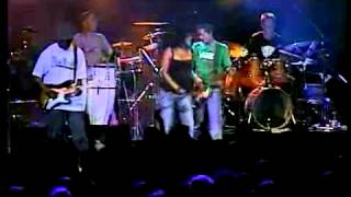 Zuco 103. Peregrino (Live in Sofia Jazz Festival 2005).