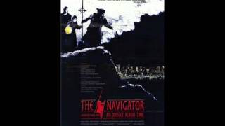 Video The Navigator - Plainsong download MP3, 3GP, MP4, WEBM, AVI, FLV September 2017