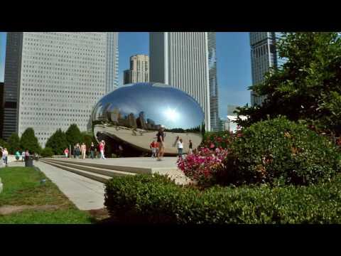 Swissôtel Chicago By Swissôtel Hotels & Resorts