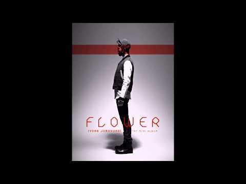 [MP3/DL]05. Yong Jun Hyung (BEAST) - Caffeine (카페인) (Piano Ver.) [Flower 1st Mini Album]