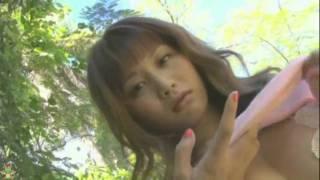 Aoshima Akina 青島あきな 動画 11