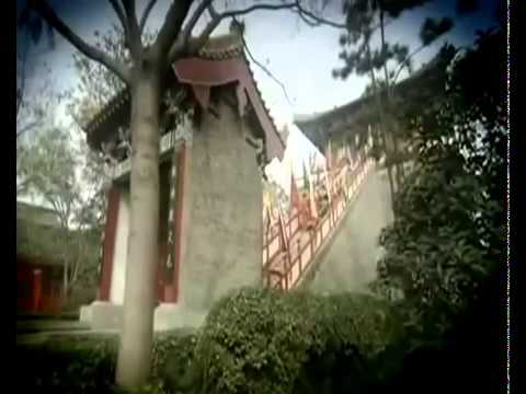 Ancient Discoveries   Ancient Chinese Warfare Technology   Amazing Films1