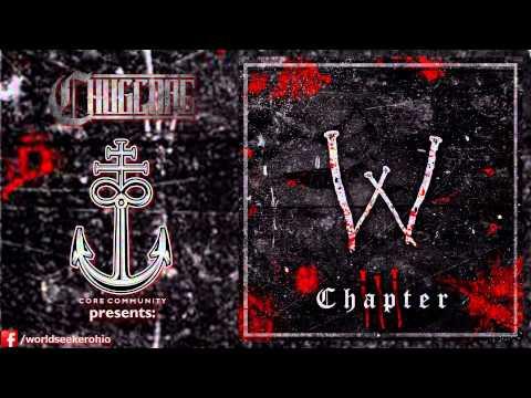 Worldseeker - Chapter III [Full EP Stream]