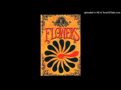 FLOWERS - Nggak Ada Matinya (Audio)