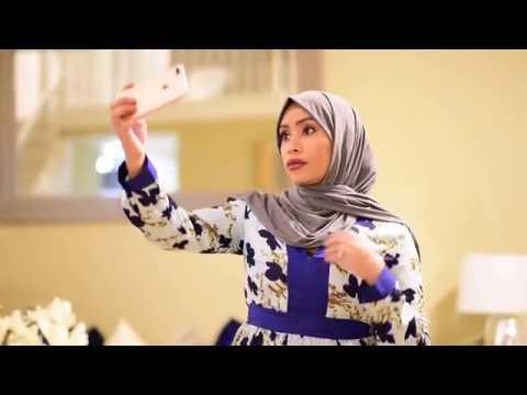 modest lifestyle   Kabayare Fashion - YouTube