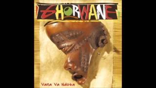 Ghorwane   Vana Va Ndota