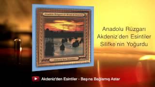 Akdeniz 39 den Esintiler Silifke 39 nin Yoğurdu