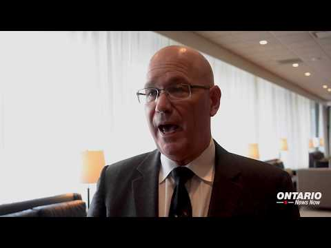 ROMA Conference: Rural Ontario Matters