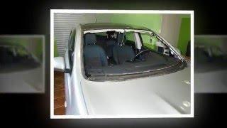 Autoskla CARSiN KV  s.r.o. - Vymena celniho skla Nissan Qashqai