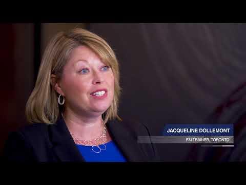Sym-Tech Dealer Services: Drive Your Career Forward [Recruitment Video]