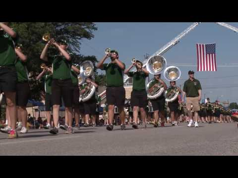 Culture Buzz: 2017 4th of July Events