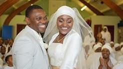 tim2Soxx - Madzibaba Freddy & Madzimai Tendai's Wedding summary