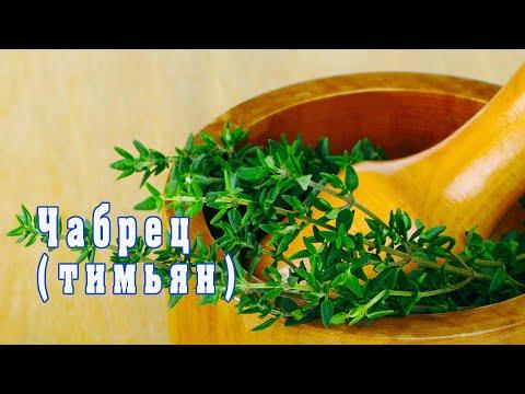 Вопрос: Как использовать тимьян в кулинарии?