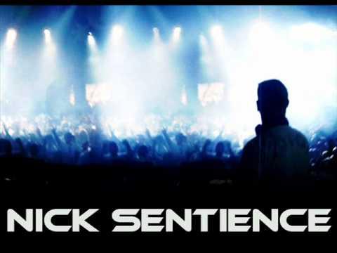 Nick Sentience & Technikal - Wake Up (Original Mix)