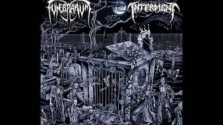 Funebrarum - Kingdom Of Suffering Souls