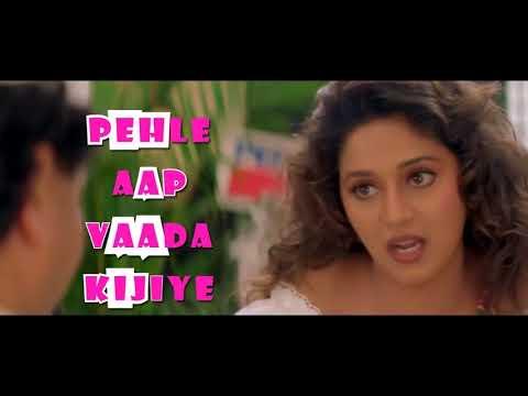 Madhuri Dixit   Bollywood Dubstep   Season  02   Episode 03   YouTube 720p