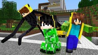- BEN BR CANAVARA DNTM  Minecraft