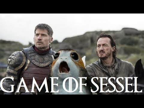 The Night Is Full Of D Avis Game Of Sessel 003 Game Of Thrones