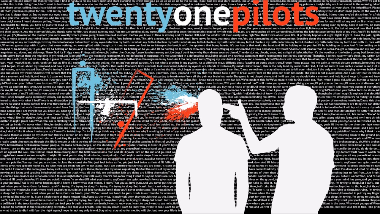 RINGTONE Soulful Ringtones Download - Best Mp3 Ringtones