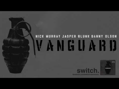 Vanguard - Castaways