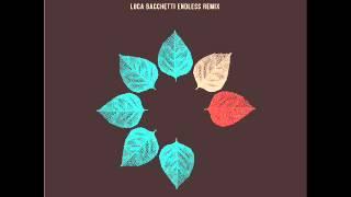 Khen - Sunflakes (Original Mix) [microCastle]