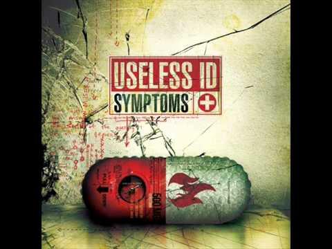 Useless ID - Obsessive Compulsive Disorder