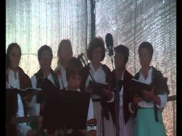 o-minha-farrapeirinha-cantares-de-vila-seca-14julho-12-luis-raul