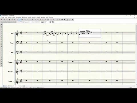 Finale 2014.5-Lock In Note Duration In Speedy Entry