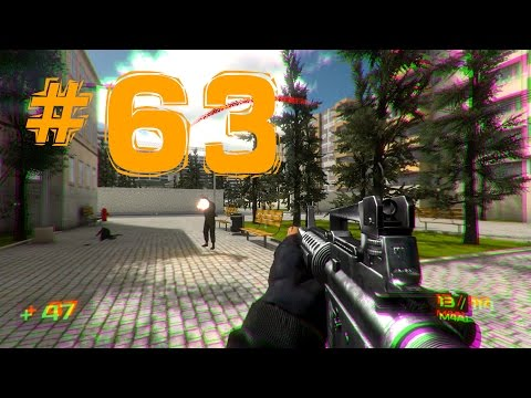 * Released * [Red Alliance] [Unity 3D] FPS Game Update #63 + City Level!