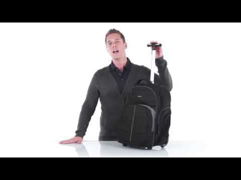 targus-compact-rolling-business-and-travel-commuter-backpack-for-16-inch-laptop,-black-(tsb750us)