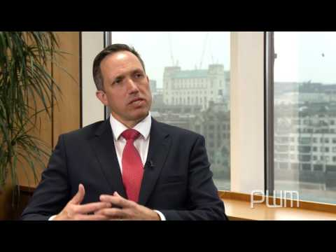 Fund management companies and what they can offer: Spotlight on Luxembourg - Chapter 2