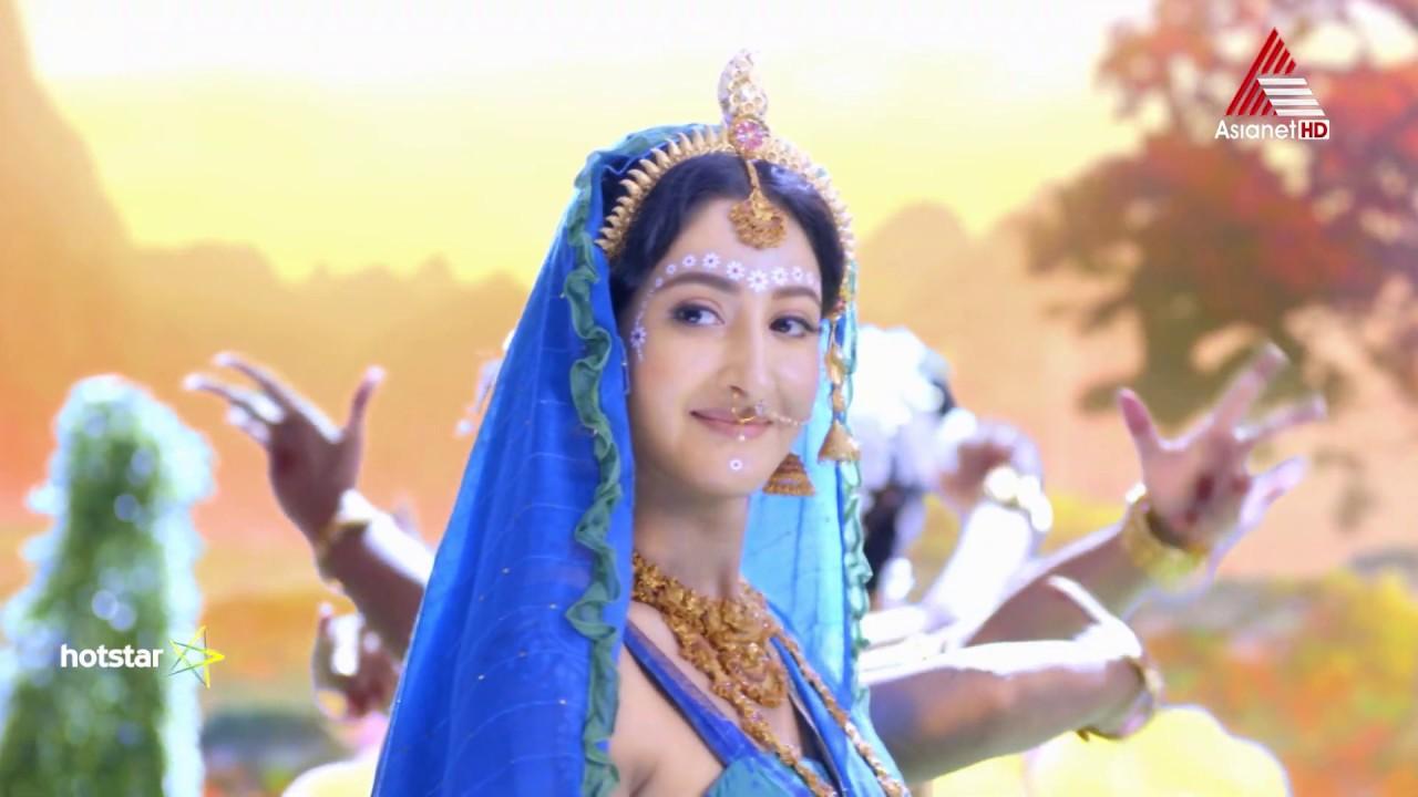 Radha Krishna Episode 36 Hotstar