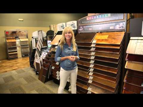 Flacks Flooring - Hardwood Flooring