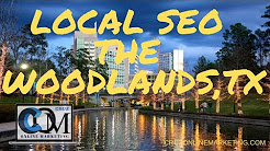 Local SEO Houston | Houston SEO