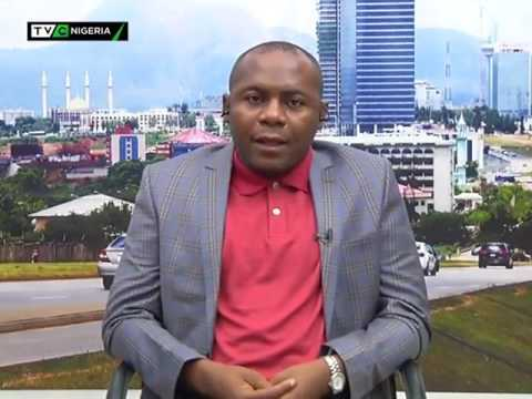 Business Nigeria 22nd February 2017