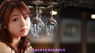 My Image Photo Movie. スタジオライブ音源です。 曲のアレンジに合わせ...