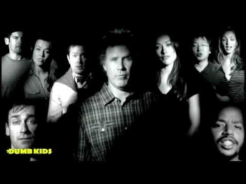 Funny Or Die PSA - Health Care - Video Response - 2 Dumb Kids
