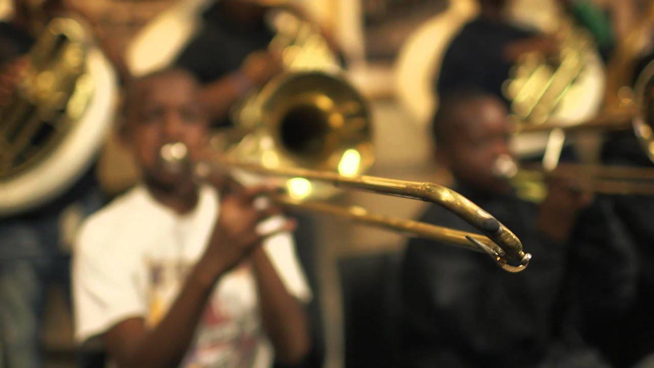 StubHub Launches International Philanthropic Program 'Rising