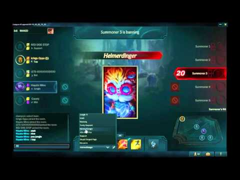 auto-and-motorcycle-insurance-agent-plays-league-of-legends-ranked-game-play-b#250-16