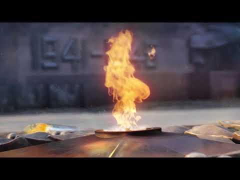 Армяне Краснодарского края отметили День Победы