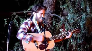 Matt Corby- Covers Lover Should