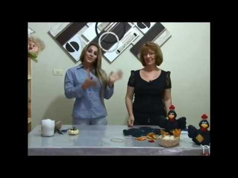 Video de como le meten la verga al chochaso de miesposa - 1 part 5