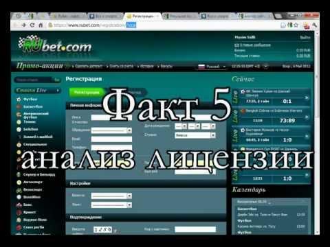 Видео Максим заработки в интернете