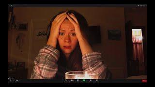 Host - Official Trailer   A Shudder Original