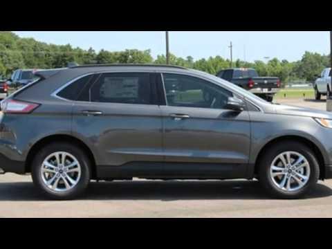 2015 ford edge mt pleasant tx greenville tx f4139 sold for Elliott motors mt pleasant tx